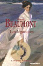 Les Légataires - La légende de Silsauve (ebook)