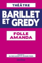 Folle Amanda (ebook)