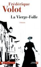 La Vierge-Folle (ebook)
