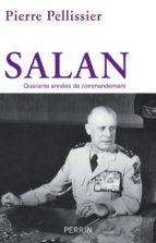 Salan (ebook)