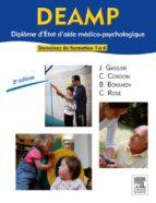 DEAMP (ebook)