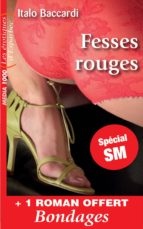 Duo Erotiques 1 - Sélection sadomaso (ebook)