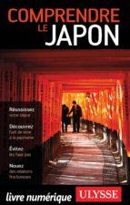 Comprendre le Japon (ebook)