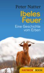 Ibeles Feuer (ebook)