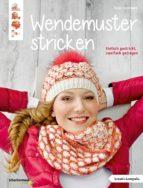 Wendemuster stricken (ebook)