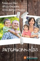 Patchwork-Kids (ebook)