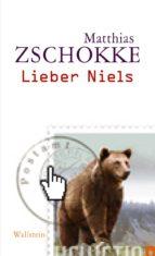Lieber Niels (ebook)