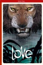 Love 03: Der Löwe (ebook)