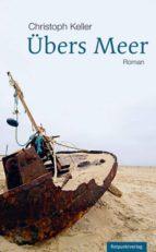 Übers Meer (ebook)