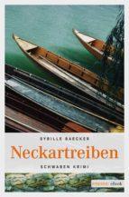 Neckartreiben (ebook)