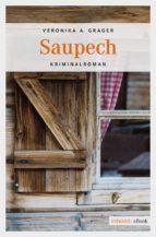 Saupech (ebook)