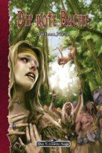 DSA 102: Die rote Bache (ebook)
