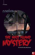 The Nazi Island Mystery (ebook)