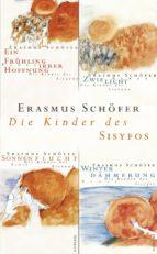 Die Kinder des Sisyfos (ebook)