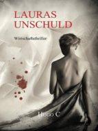 Lauras Unschuld (ebook)