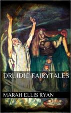 Druidic Fairytales (ebook)