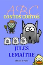 ABC Contos Curtos (ebook)