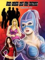 Una fairy per gli Scream (ebook)
