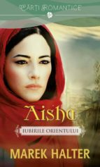 Aisha (ebook)