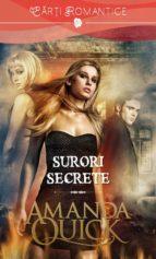 Surori secrete (ebook)