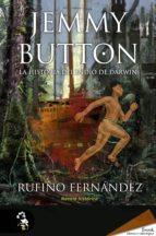 Jemmy Button (ebook)
