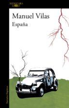España (ebook)