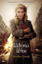 La ladrona de libros (ebook)