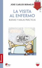 La visita al enfermo (eBook-ePub) (ebook)