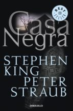 Casa negra (ebook)