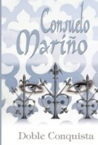 Doble Conquista (ebook)