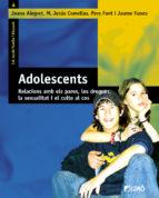 Adolescents (ebook)