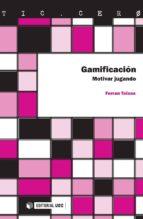 Gamificación (ebook)