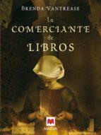 La comerciante de libros (ebook)