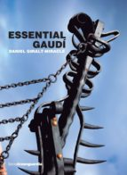 Essential Gaudí (ebook)