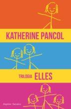 Trilogia Elles (pack) (ebook)