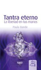 TANTRA ETERNO (ebook)