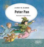 Peter Pan (ebook)