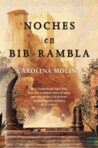 Noches en Bib-Rambla (ebook)