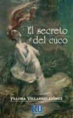 El secreto del cuco (ebook)