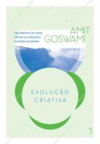 Evolução Criativa (ebook)
