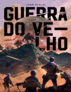 Guerra do Velho (ebook)