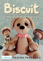 Biscuit - passo a passo (ebook)