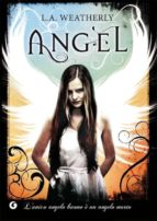 Angel (ebook)
