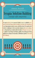 Terapia Solution Building (ebook)