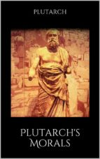 Plutarch's Morals (ebook)