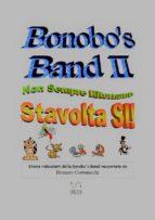 Bonobo's Band II - Non sempre ritornano - Stavolta SI! (ebook)