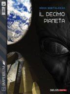Il decimo pianeta (ebook)