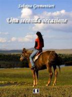 Una seconda occasione (ebook)