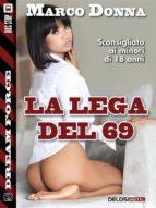La Lega del 69 (ebook)