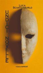 Undici Novelle (ebook)